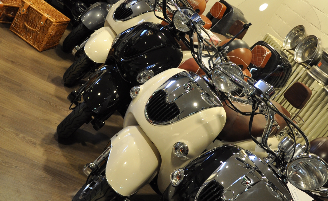 Scooters eind febr 2015 017