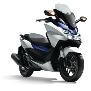 125CC-powerwheels
