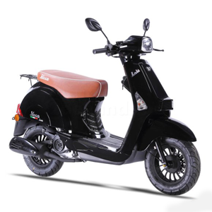 50CC-powerwheels