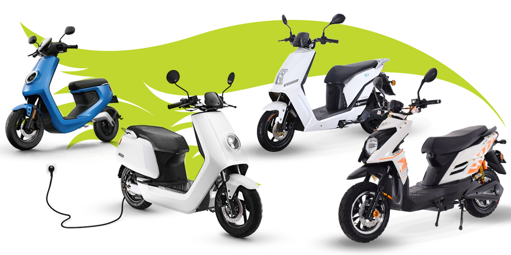 niu-m1-electric-smart-scooter-freshersmag-04