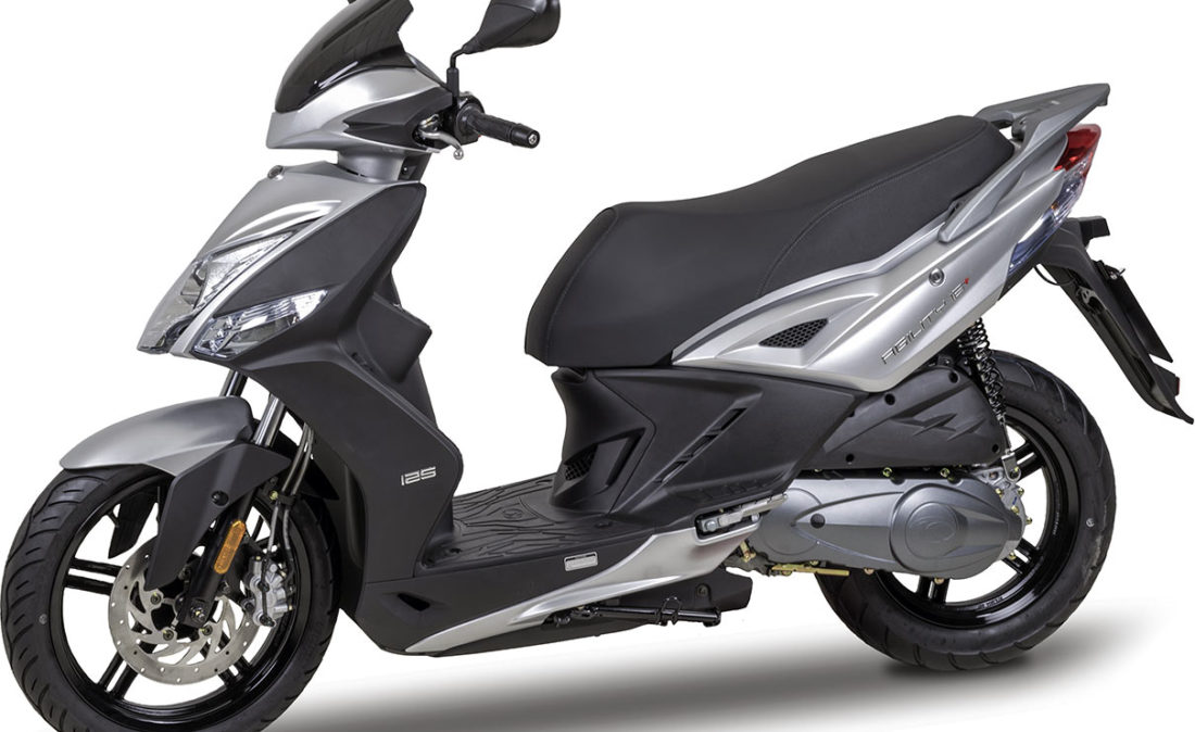 scooter-kymco-agility-16plus-2016-cote